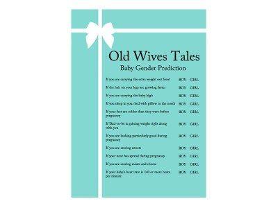 old-wives-tales-gender