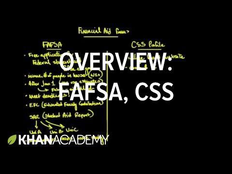 Истер Учебник Алгебра 7 Класс.rar
