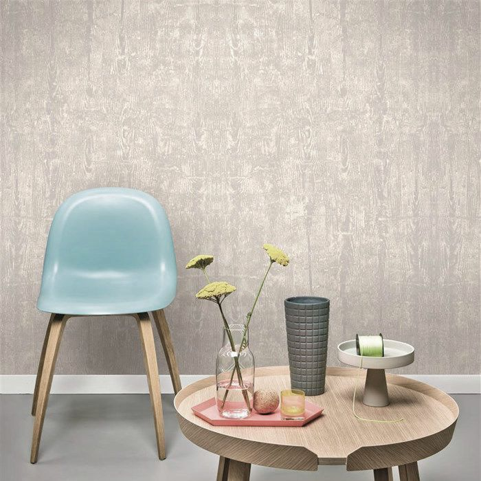 Wallpaper Inn Store - Driftwood Dove Grey, R699,95 (http://shop.wallpaperinn.co.za/driftwood-dove-grey/)