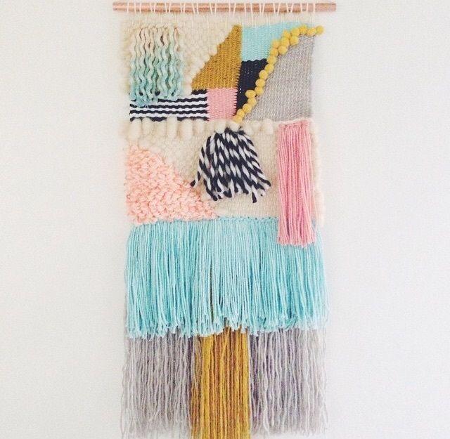 Plus de 1000 idées à propos de Weaving special examples sur