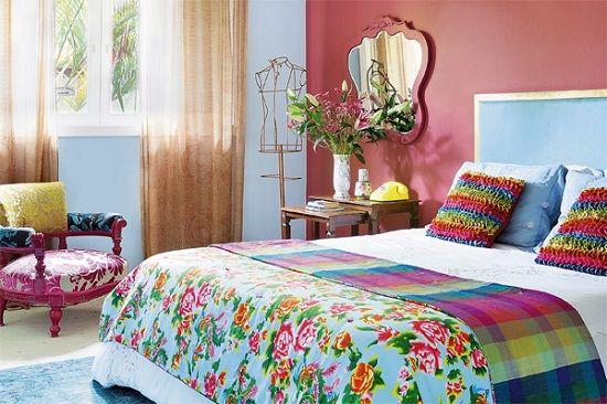 foto no quarto solteira - Pesquisa Google