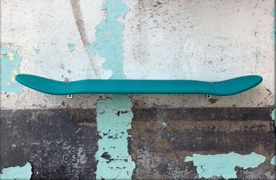 LECONS DE CHOSES - Mensola bambino-LECONS DE CHOSES-Skate board
