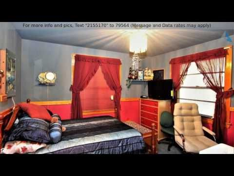 (161) Priced at $140,000 - 5204 Asheville Highway, Knoxville, TN 37914 - YouTube
