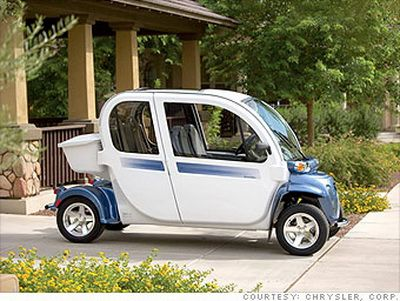 Best Electric Cars Images On Pinterest Electric Cars Gem