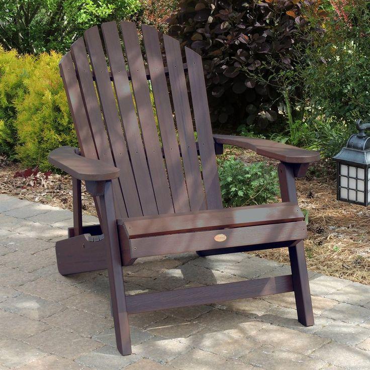 9 best highwood outdoor furniture images on pinterest backyard