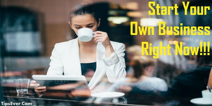 Get Small Business Loans For Women