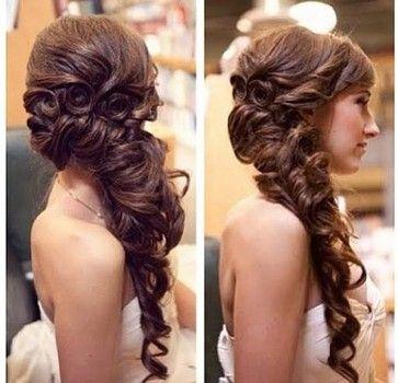 Prom hairstyles 2014-slide5
