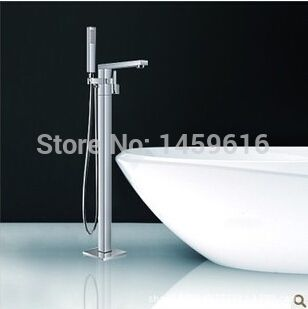 Cheap faucet knob  Buy Quality faucet waterfall directly from China faucet vessel Suppliers  Chinese. 10  images about Faucets on Pinterest   Chrome finish  Bathroom