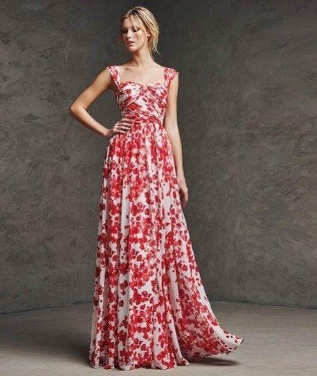799 best Vestidos images on Pinterest | Vestidos bonitos, Vestidos ...
