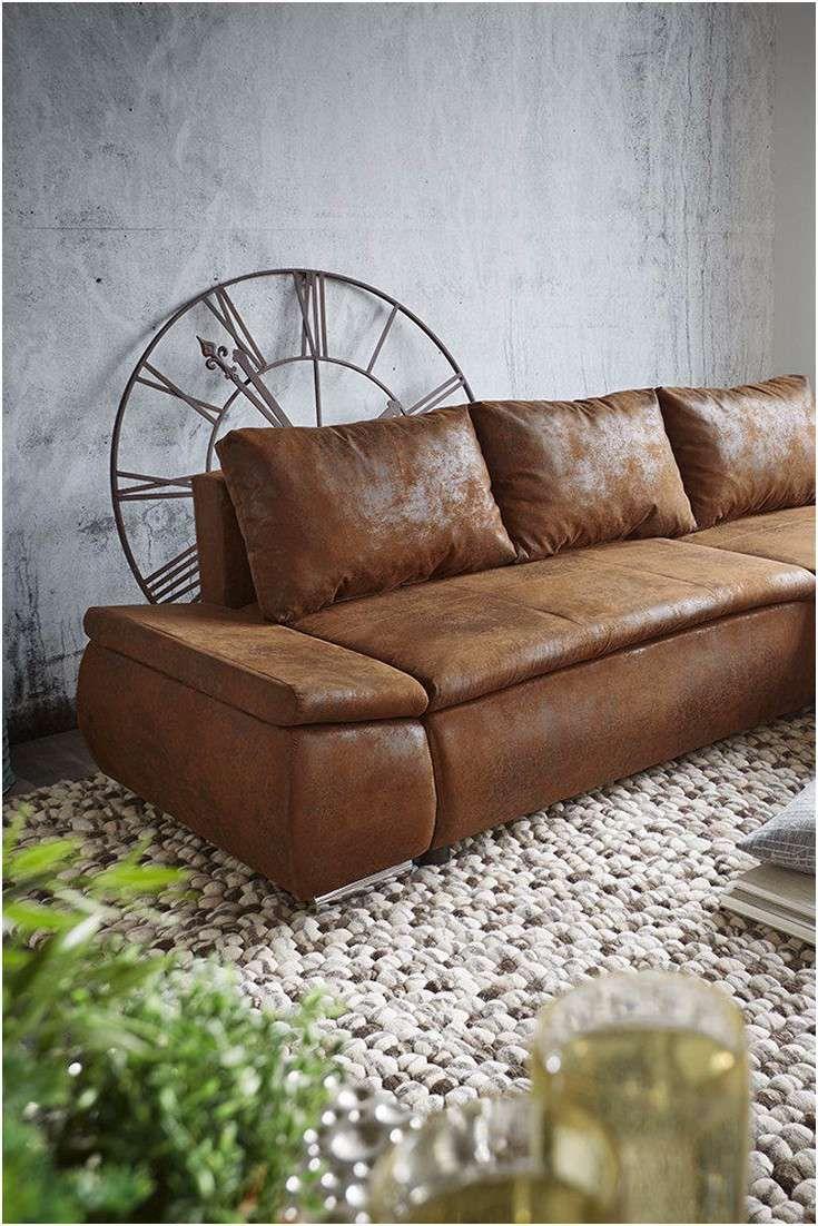 Big Sofa Lila Big Couches Elegant Otto Sofa Grau Awesome Big Sofa Otto Couch Otto Bigsofacabana Bigsofacarloskaufen Bigsof In 2020 Big Couch Cushions On Sofa Couch