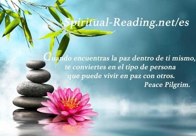 http://www.spiritual-reading.net/es/meditacion-para-la-depresion/