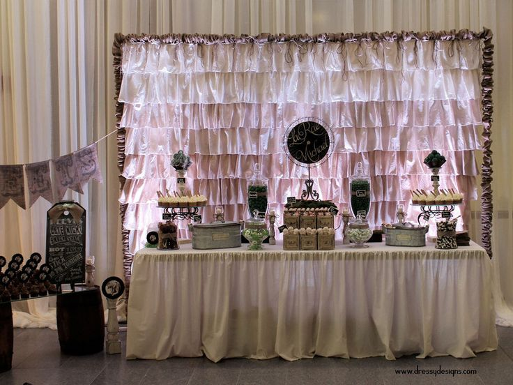 Best 25+ Vintage Candy Buffet Ideas On Pinterest | Vintage Party, Rustic  Wedding Desserts And Rustic Dessert Tables