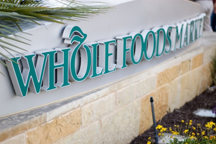 Whole Foods Nears Completion on Two New Austin Stores - Southwest Austin and Bee Caves