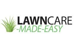 Creating the lawn care schedule guide that is right for your lawn