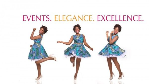 Event Planning Success with Miss Dunnie O.#events