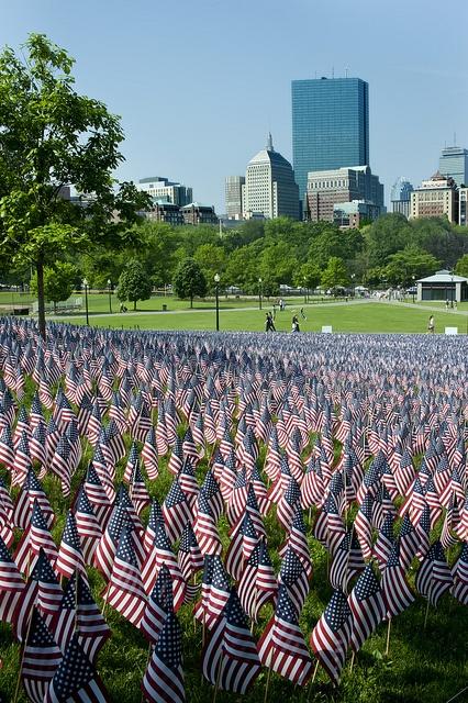 d-day memorial video