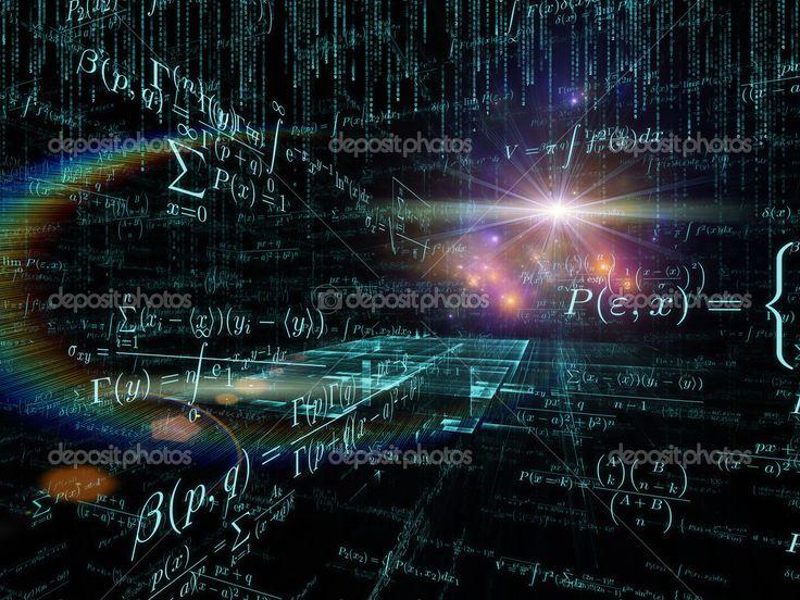 Уровень математической подготовки во Франции