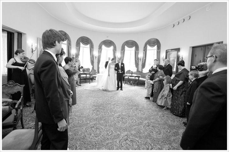 Wedding Photographer Ann-Kristina Al-Zalimi - Hääkuvaus, hääkuvaaja, häävalokuvaaja, hääkuvat