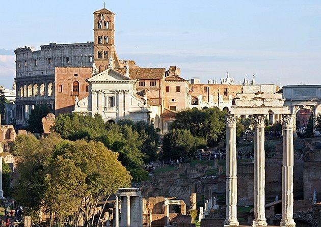 """Habicura 2015 e Roma """"Artigiana e Creatività"""" è l'evento dedicato alla promozione della cultura del benessere naturale, dell'educazione ambientale, della cultura artigianale e artistica. #roma #rome #habicura"""