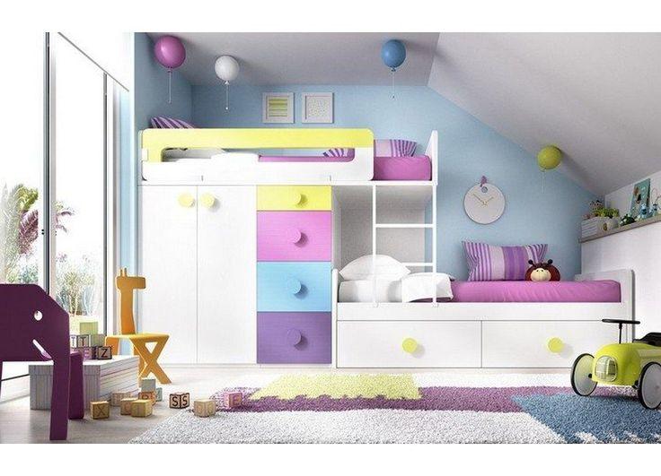 Literas baratas juveniles camas pinterest literas for Literas infantiles baratas