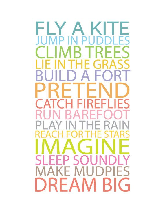 Prints for kids Inspiration quote prints for by CreativeWildChild on Etsy: Idea, Dreambig, Dreams Big, For Kids, Poster, Baby, Quotes Prints, Inspiration Quotes, Kids Rooms