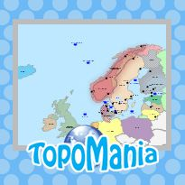Noord-Europa