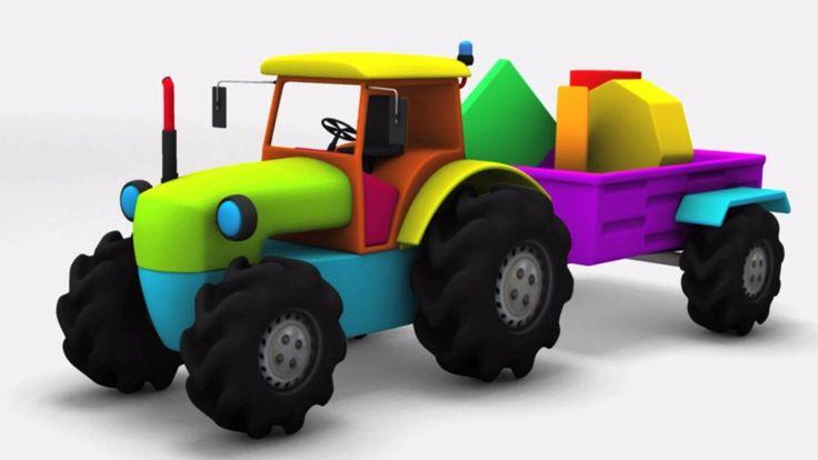 traktor | mainan kotak unboxing | anak anak video | Formation And Uses |...Anak Tv Malaysia membawa traktor unboxing video untuk anak-anak. Kotak hadiah kejutan memiliki traktor mainan di dalamnya. kotak hadiah ini terbuka dan Anda dapat melihat lucu kendaraan pertanian, traktor. #Kidstvmalaysia #pendidikan #prasekolah #anak-anak #pengangkutan #tractor #videounboxing #kidsvideos #tadika #keibubapaan #trucksforkids #learnvehicles #mainan