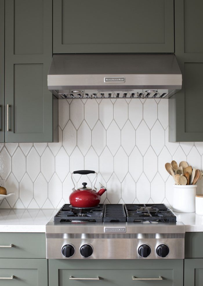 10 Best Ways to Install New Kitchen Backsplash: Easy Tips to Follow
