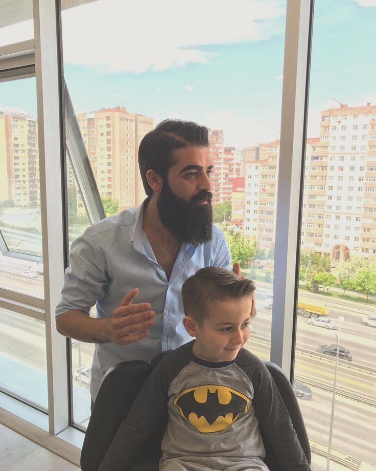 #gezer#terlik#veliaht#mustafaözalp#kardeşimin#traşıda#biter#hair#hairstyle#beard#image#saç#sakal#E5#manzaralı#traş#berberhane#sosyalmedya#turkey#istanbul#beylikdüzü#keşfet##kıl#ajans#kıldan#para#kazanıyoruz ����✂️✂️ #iyihaftasonları http://turkrazzi.com/ipost/1518839275280514642/?code=BUUAEYSAb5S