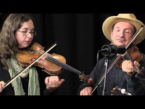 """While the song Ashokan Farewell was written more 100 years after the Civil War ended by a man who was not a soldier, it somehow captures the essential feelings of sadness, longing and futility that described the war. Jay Ungar, the composer of Ashokan Farewell, said """"...I just started playing, and this tune came out. And it brought me to tears. And every time I played the beginning of it, for months afterward, I was brought to tears."""""""
