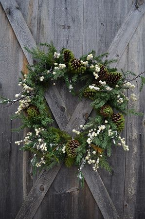 wreath//