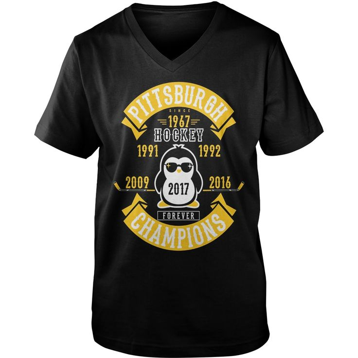 Pittsburgh Hockey Champions 2017 T Shirt #gift #ideas #Popular #Everything #Videos #Shop #Animals #pets #Architecture #Art #Cars #motorcycles #Celebrities #DIY #crafts #Design #Education #Entertainment #Food #drink #Gardening #Geek #Hair #beauty #Health #fitness #History #Holidays #events #Home decor #Humor #Illustrations #posters #Kids #parenting #Men #Outdoors #Photography #Products #Quotes #Science #nature #Sports #Tattoos #Technology #Travel #Weddings #Women