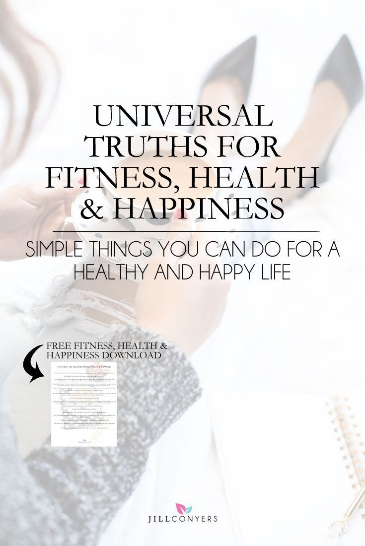 3168 best healthy lifestyle tips images on pinterest for Laura dunn minimalist living now
