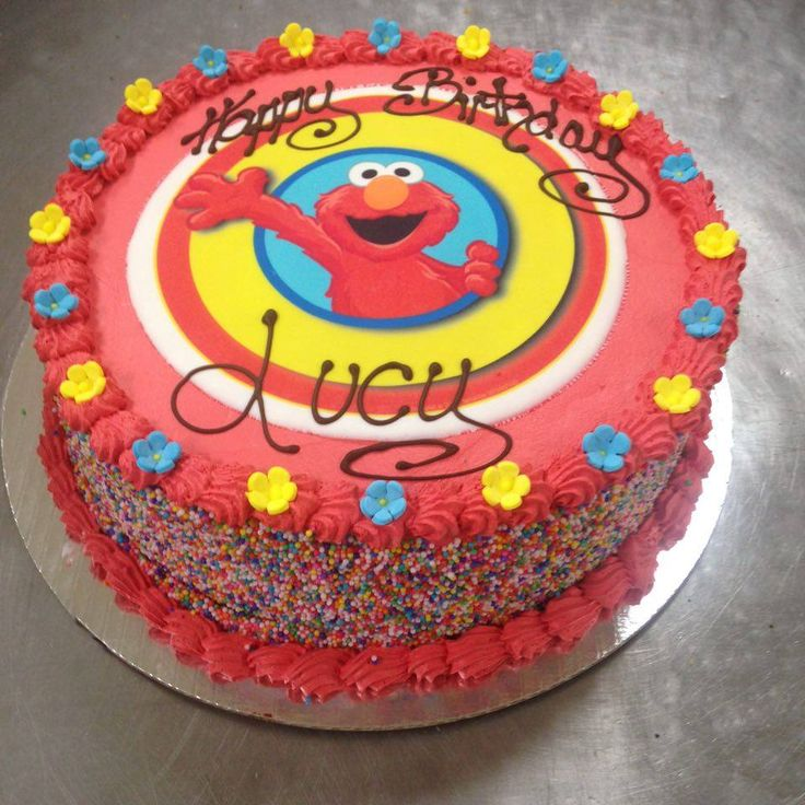 16 best New World Cake Designs images on Pinterest Cake designs