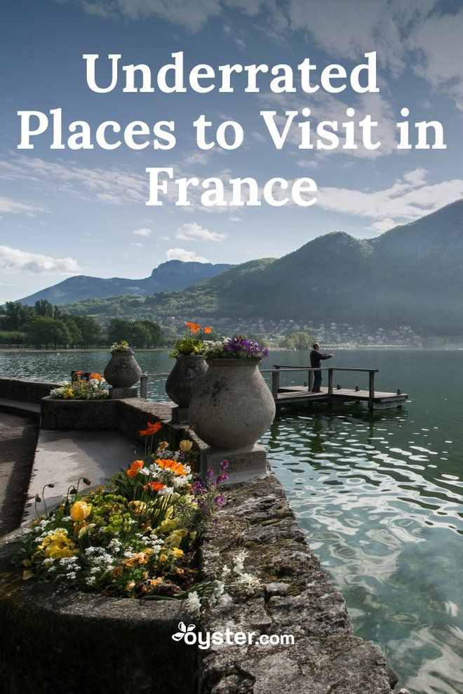 481 Best Images About Places To Go Before You Die On Pinterest Trips Around The Worlds And