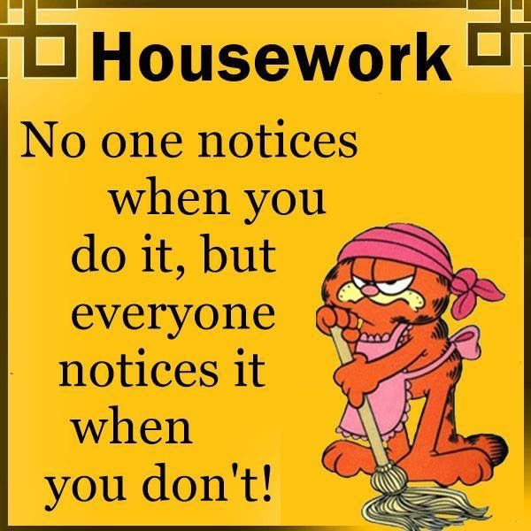 103 best images about garfield on pinterest gifs to - Funny garfield pics ...
