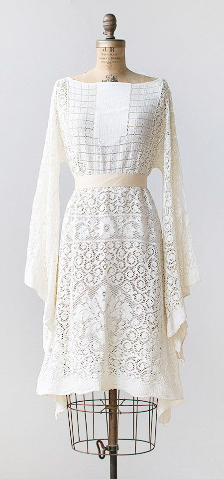 1970s dress bohemian dress, gorgeous! Women's vintage festival hippie fashion clothing fashion