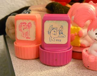 Who remembers????? Loved those!