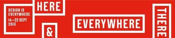 Possiamo considerarlo l'equivalente londinese del nostro blasonato Salone Internazionale del Mobile di Milano. La settimana dal 15 al 22 settembre LONDRA si trasforma in un palcoscenico del design con eventi, esposizioni, workshop e laboratori sparsi per la città. Per tutti gli appassionati di design si tratta di un appuntamento da non mancare. Sono ben 250 le aziende presenti e ben oltre 300 gli eventi sparsi per la città.  www.viceversa.com