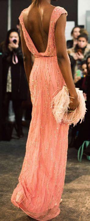 Haute in Philadelphia / Be my Valentine / karen cox. Coral gown
