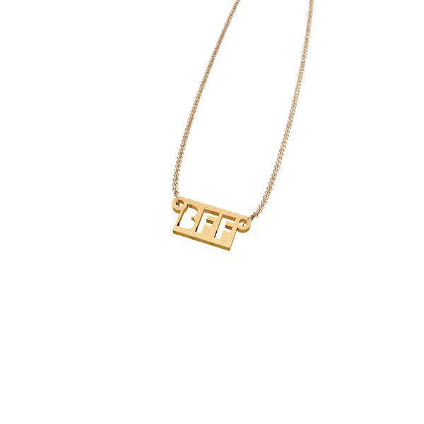 BFF Zazzy custom jewelry for best friends forever