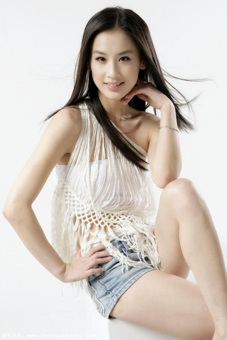 eva huang   chinese model actress pinterest