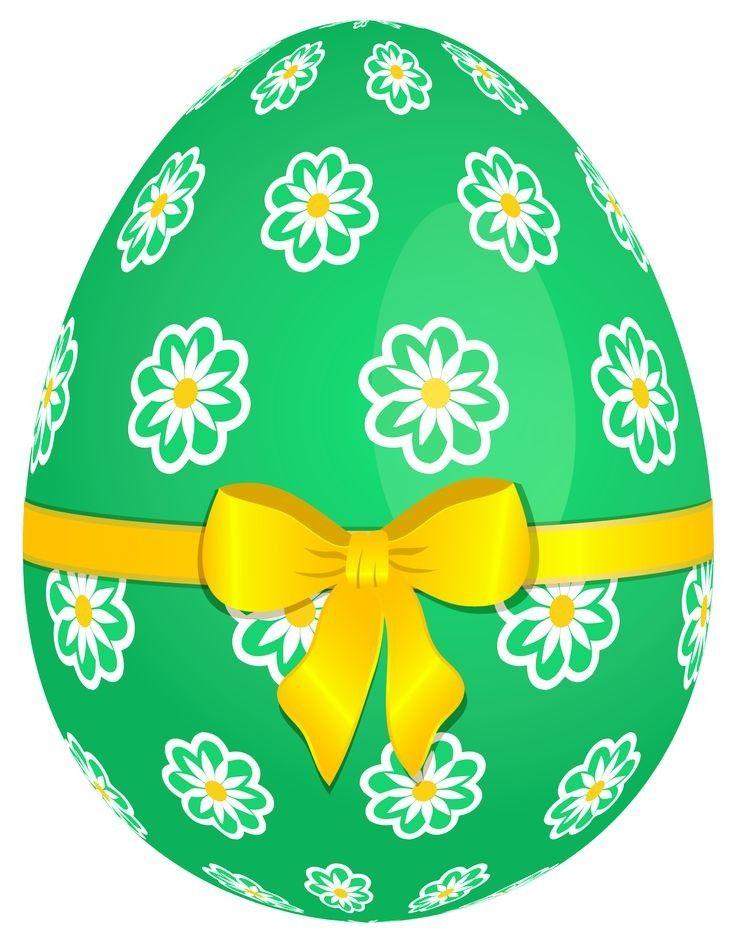 Картинки, картинки пасхальные яйца для детей