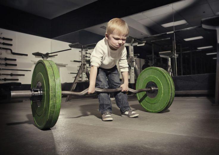 Wilskracht ontwikkelen? In 6 stappen naar meer zelfcontrole!