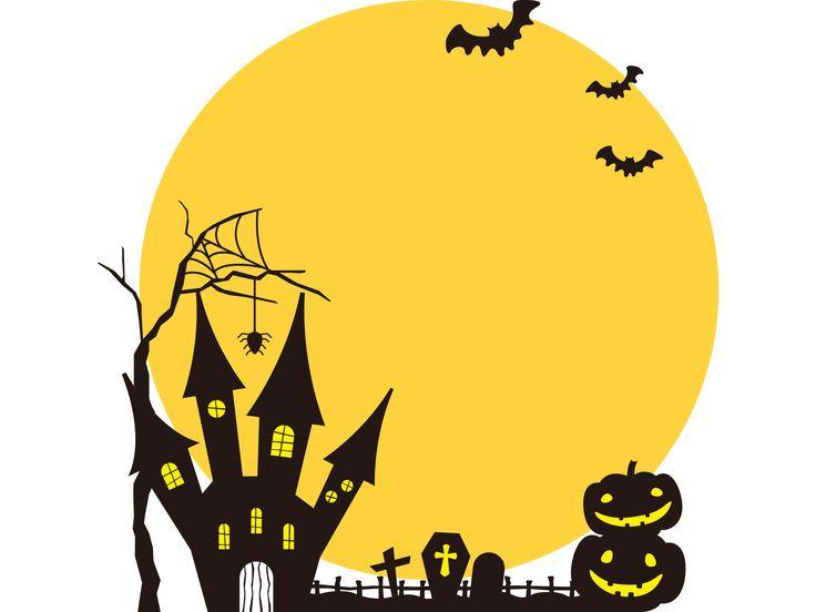 我が家でもハロウィンパーティーを楽しむ事に! せっかくなら、部屋を飾り、ハロウィンの雰囲気を出したいけど、どう…