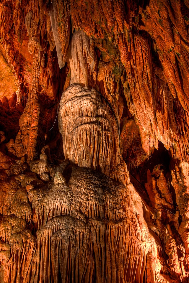 luray dating Luray — it is already known that below the ground of page county's seat there are displays of natural beauty twisting in the form of luray caverns.
