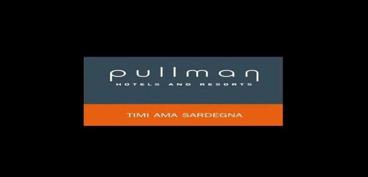 Pullman Timi Ama - Villasimius Sardegna - http://www.whataboutitaly.com/video/pullman-timi-ama-villasimius-sardegna/
