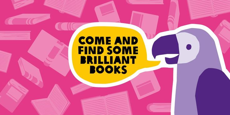 Every brilliant book you buy helps write the next chapter for people all around the world. Find your local Oxfam: po.st/oxfamtreasure