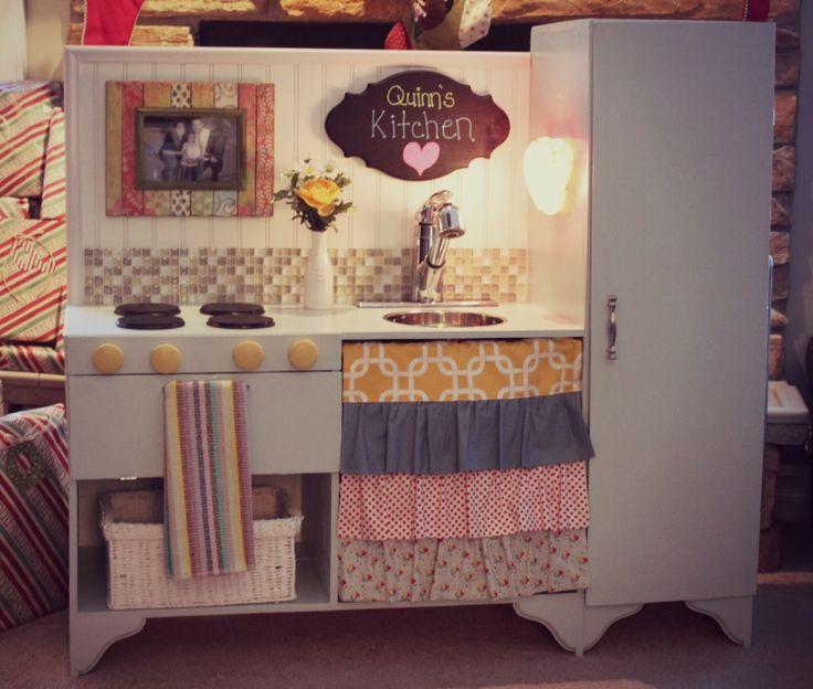 Toy Kitchen Sink Just Diy Toy Kitchen Sink Set: 790 Best Create!~Kids Play Kitchens, Play Centers, And