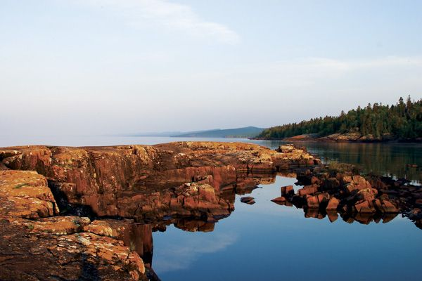 68 Best Images About Grand Marais On Pinterest Lakes